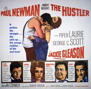 The Hustler 2
