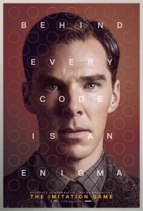 The Imitation Game 12