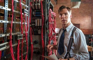 The Imitation Game 7