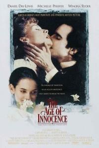 Age of Innocence 12