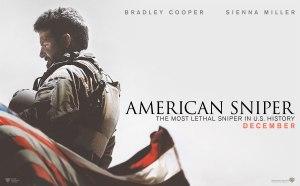 American Sniper 6