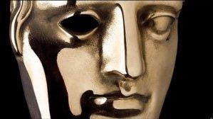 BAFTA 1