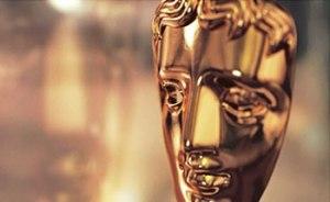 BAFTA 6