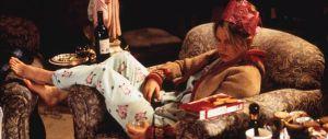 Bridget Jones's Diary 12