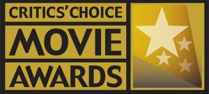 Critic's Choice 1