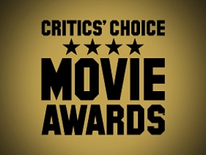 Critic's Choice 2