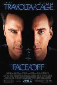 Face_Off 1