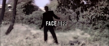 Face_Off 6