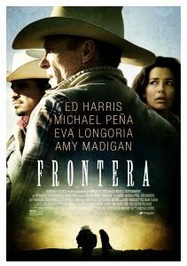 Frontera 1