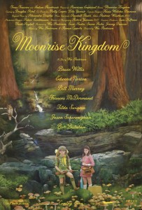 Moonrise Kingdom 10