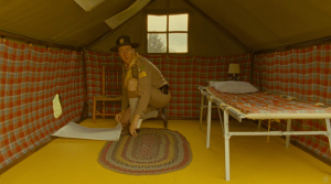 Moonrise Kingdom 4