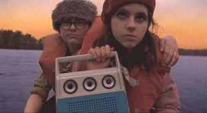 Moonrise Kingdom 5