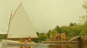 Moonrise Kingdom 8