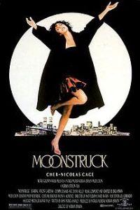 Moonstruck 3