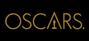 Oscars 2