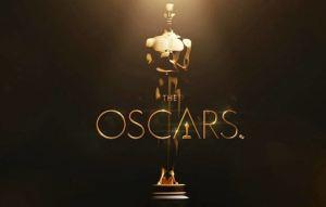 Oscars 4