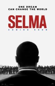 Selma 1