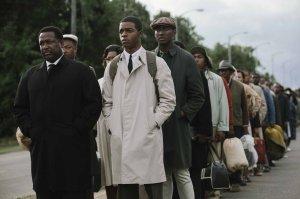 Selma 10