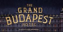The Grand Budapest Hotel 13