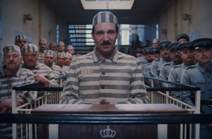 The Grand Budapest Hotel 9
