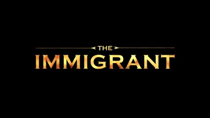 The Immigrant 9
