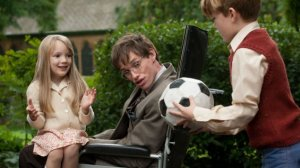 Theory of Everything 4