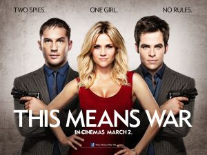 This Means War 1