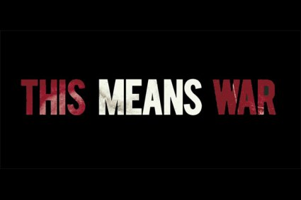 This Means War 9