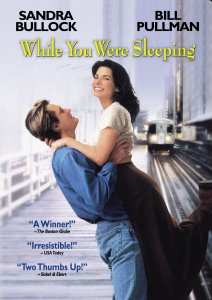 While You Were Sleeping 5