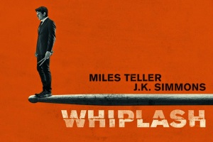 Whiplash 10