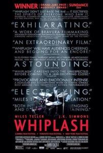 Whiplash 5