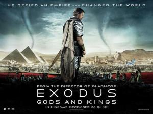 Exodus- Gods and Kings 1
