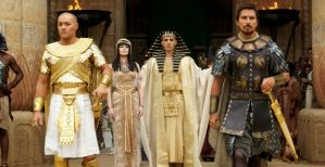 Exodus- Gods and Kings 10
