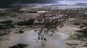 Exodus- Gods and Kings 6