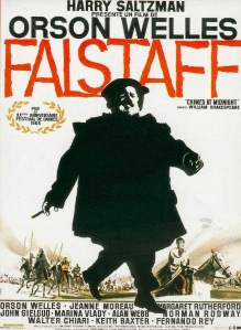 Falstaff - Chimes at Midnight 10