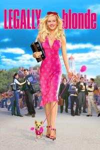 Legally Blonde 6