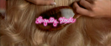 Legally Blonde 9