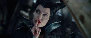 Maleficent 3