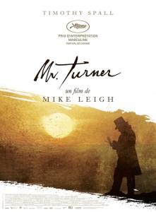 Mr. Turner 9