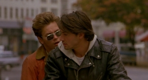 My Own Private Idaho 7