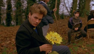 My Own Private Idaho 8