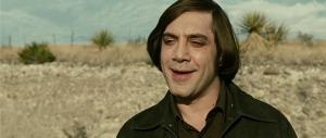 No Country for Old Men 10