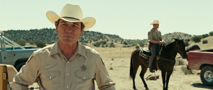 No Country for Old Men 15