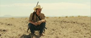 No Country for Old Men 16