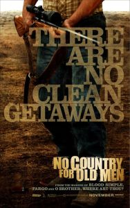 No Country for Old Men 6