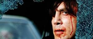 No Country for Old Men 8