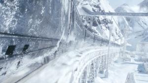 Snowpiercer 5
