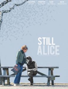 Still Alice 12