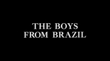 The Boys From Brazil 7