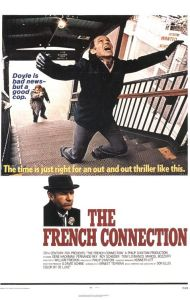 The French Connection 10